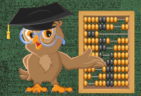 Решение алгебры логики: как правильно?